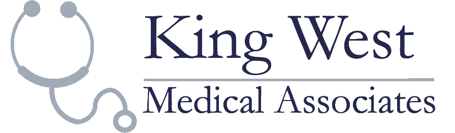 King West Medical Associates
